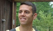Jason Langin – VP of Communications/Director